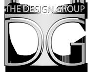 The Design Group Web Design Web Design Charleston Sc Charleston Web Design And Web Development Solutions