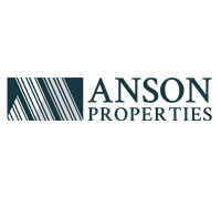 Asnson Asset Group Logo